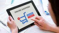 Bisnis online memiliki potensi besar dan bisa meningkatkan pendapatan Anda.