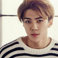 Para maknae dari sebuah boyband Korea ternyata mempunyai julukan-julukan yang lucu dan menggemaskan. Apa saja julukan maknae di boyband Korea? Berikut Bintang.com merangkumkan khusus untuk Anda. (Foto: Allkpop.com)