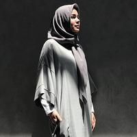 Dewi Sandra lontarkan nasehat bijak. (Instagram/dewisandra)