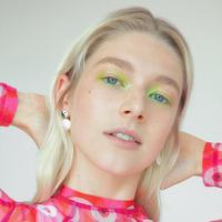 Simak tren makeup apa saja yang akan mendominasi tahun 2020 (Foto: nstagram/ @rubcha)
