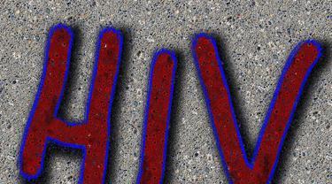 Hari HIV/Aids Dunia 2019/Pixabay geralt