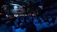 Pengumuman penting Microsoft di E3 2016. (Cnet)