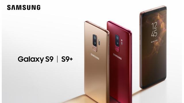 Harga Hp Samsung Terbaru Dan Terupdate 2018 Samsung Note 9 Sudah