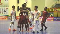Timnas Futsal Indonesia (Bola.com/Aseanfootball)