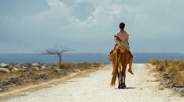 Marlina The Murderer in Four Parts