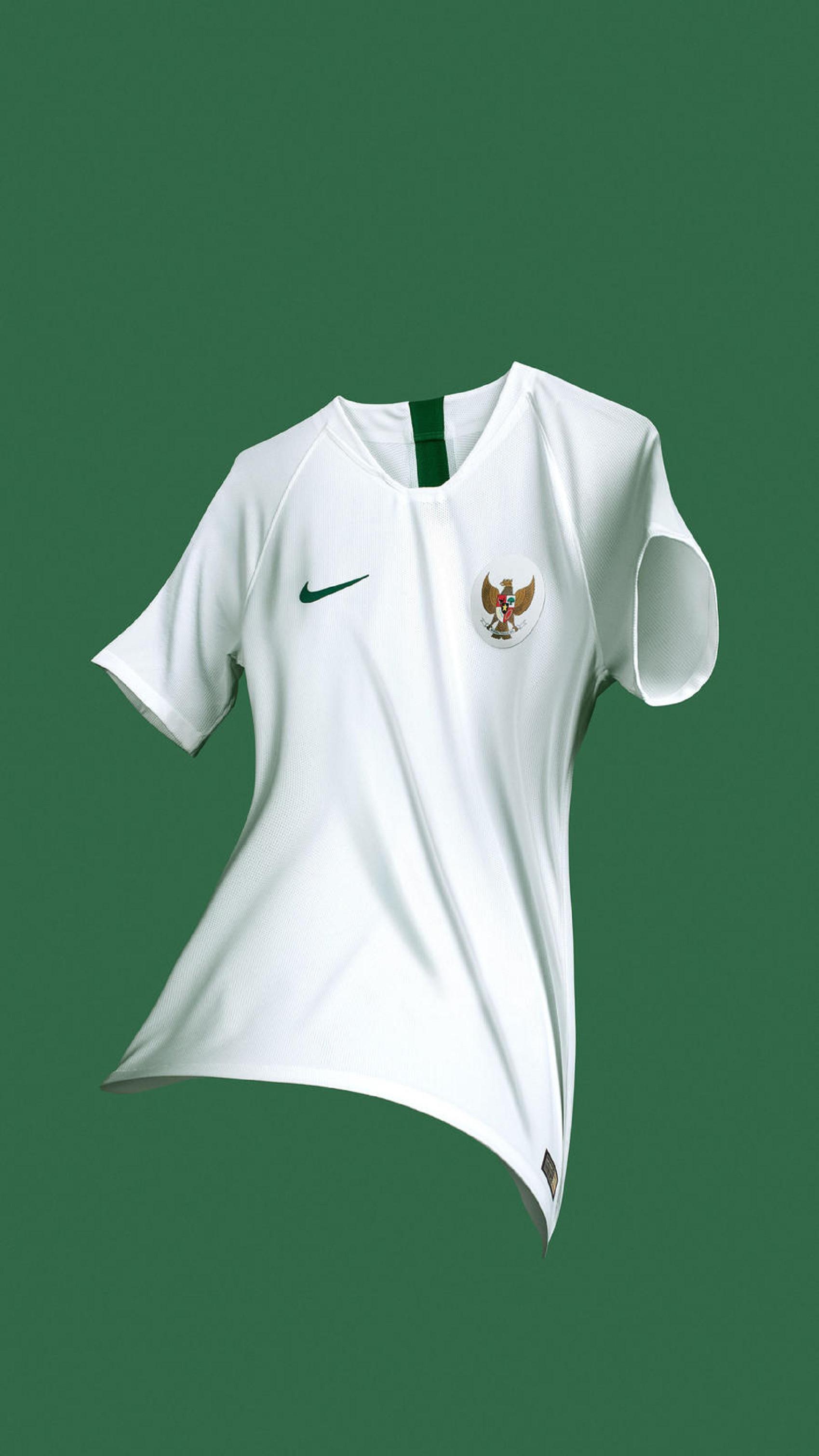 Nike (Ist)