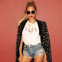 Beyonce (Instagram/Beyonce)