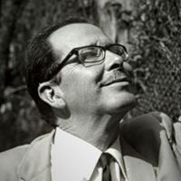 Guillermo Haro. (Dpc: Hacia el Espacio)
