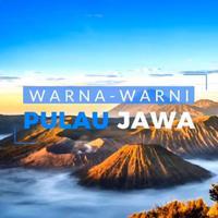 Jokowi menyampaikan kabar bahagia soal Pulau Jawa yang dinobatkan sebagai The Best island in The World 2018 di twitter-nya. (Screencapture Twitter)