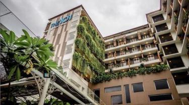 Tanggapan dan Harapan Hotel dan PHRI Seputar Kebijakan PPKM Darurat