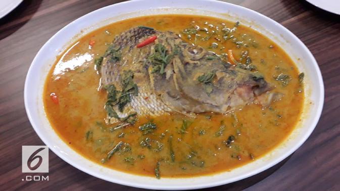 Pesisir Seafood Jadi Tempat Nyaman Untuk Menikmati Makanan