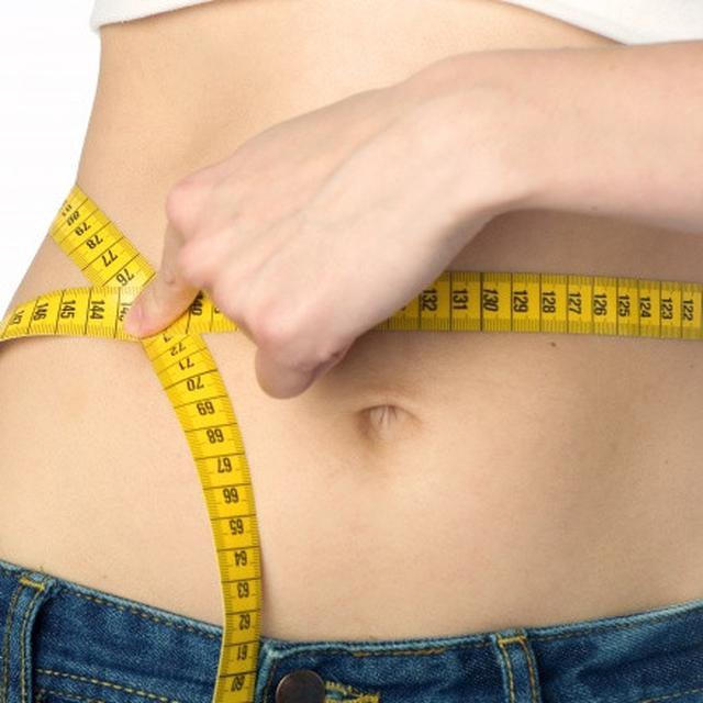 Diet 7 Hari Ini Bisa Turunkan Berat Badan Hingga 6 Kg Health Liputan6 Com