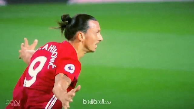 Berita video preview pekan ke-21 Premier League 2017-2018, di mana Manchester United harus menang kali ini. This video presented by BallBall.