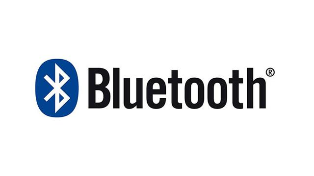 Asal-Usul Bluetooth Ternyata Berasal dari Nama Raja - Tekno ...