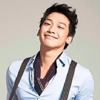 Rain tak hanya populer di Korea saja, ia juga populer di Hollywood. Wajar jika kekayaannya mencapai USD 20 juta. (foto: thestar.com)