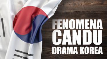 Thumbnail special konten korea