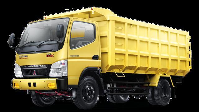 6700 Koleksi Gambar Mobil Truk Diesel HD Terbaik