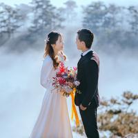Ilustrasi/copyright pexels.com/Trung Nguye