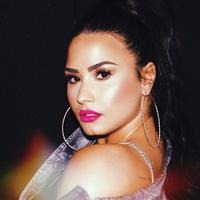 Keadaan Demi Lovato sendiri sudah membaik baik fisik maupun mental. (instagram/ddlovato)