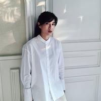 Dian Sastrowardoyo (instagram/therealdisastr's profile picture therealdisastr)