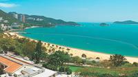 5 tempat wisata populer di Hong Kong yang bisa kamu jelajahi!