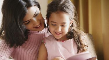 10 Resolusi Bagi Setiap Wanita di Hari Ibu Tahun Ini