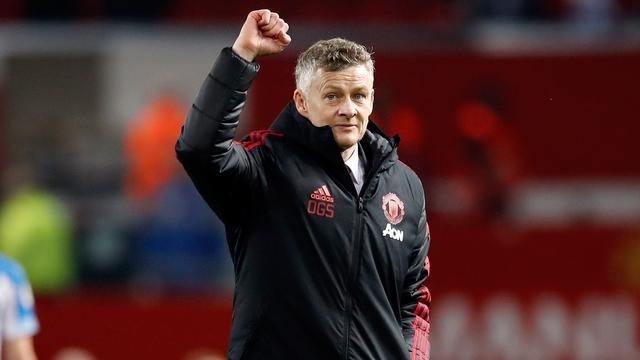 4 Langkah Krusial yang Harus Diambil Manchester United Setelah Permanenkan Status Solskjaer