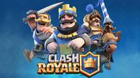 Dalam artikel ini, tim Tekno Liputan6.com merangkum 10 kesalahan yang sering dilakukan oleh player baru di Clash Royale.