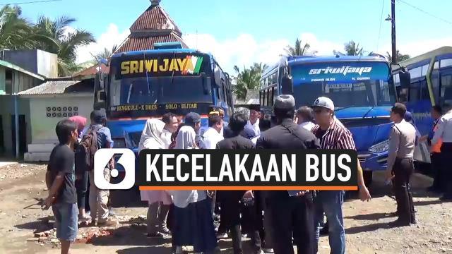 TV Bus