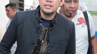 Sandy Tumiwa (Adrian Putra/bintang.com)