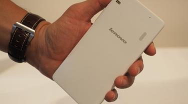 Lenovo A7000 Terus Dicari 3000 Unit Ludes Dalam 7 Menit