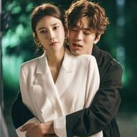 Drama Korea Perfume (Foto via Hancinema)