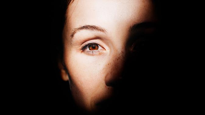 Ilustrasi Munculnya Permasalahan Pada Kulit Wajah Credit: pexels.com/Jaoa