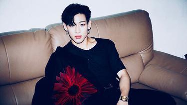 [Bintang] Ibu Bambam GOT7 Ungkapkan Kekecewaan Pada JYP
