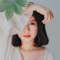 ilustrasi zodiak perempuan/Photo by Min An from Pexels