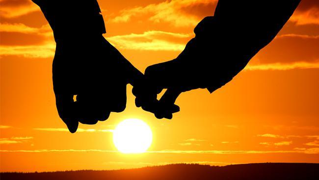 Bikin Baper, Ini 6 Perbedaan Jatuh Cinta dan Mencintai Seseorang - Citizen6  Liputan6.com
