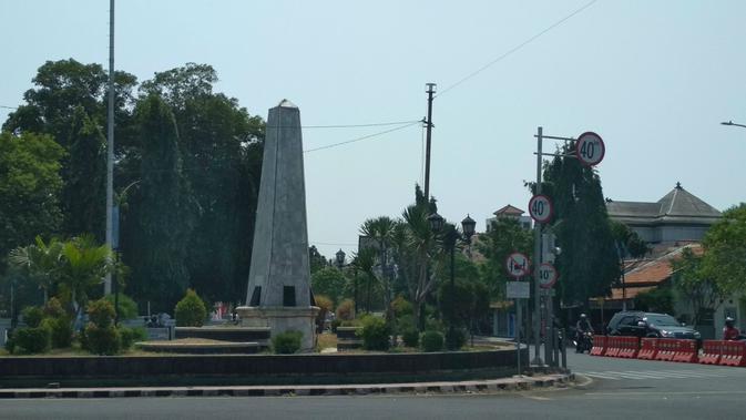 Masih Pagi Piknik Ke Cirebon Catat Rute Dan Perjalanan Bus Citros