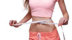 Chia Seed untuk Solusi Diet