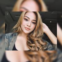 Penampilan Aurel Hermansyah memang kerap mencuri perhatian publik. Gadis kelahiran 10 Juli 1998 ini memang punya gaya yang lebih stylish dan terlihat lebih dewasa. (Foto: instagram.com/aurelie.hermansyah)