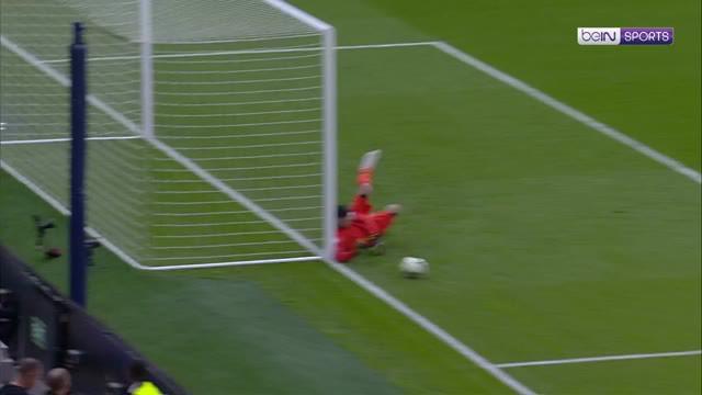 Berita Video Highlights Liga Inggris, Tottenham Hotspur Vs Everton 2-2