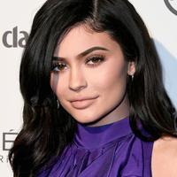 Kylie Jenner (Frazer Harrison / AFP)