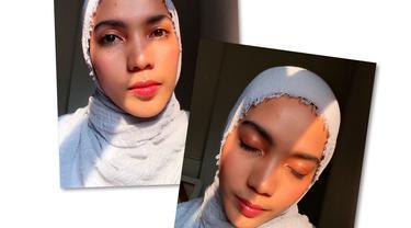 Tren Makeup Dari Instagram Natural Looking Sun Kissed Glow Beauty Fimela Com