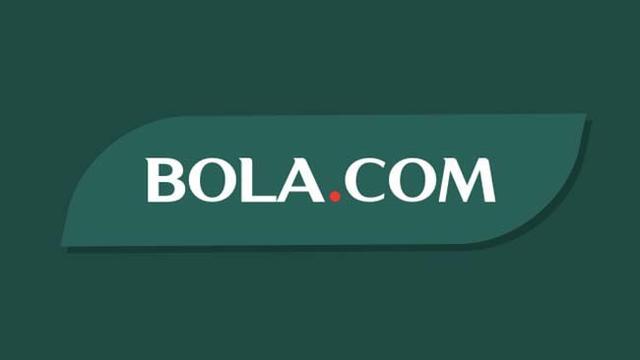 Backfill-Bola-2