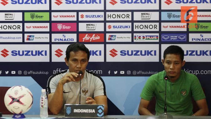 Piala AFF 2018: Trio Blasteran Thailand Jadi Ancaman Timnas Indonesia