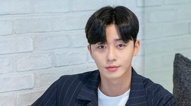 [Bintang] Park Seo Joon