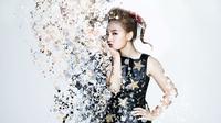Lee Hi kembali dengan karya baru dalam waktu dekat, siap mengguncang dunia K-Pop.