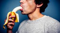 HIV/AIDS bisa menular lewat seks oral?
