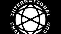 International Champions Cup (ICC). (Wikipedia)