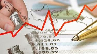 Ilustrasi Anggaran Belanja Negara (APBN)