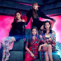BLACKPINK DUDUDUDU - Photo: Ragingtopics